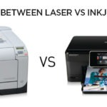 Laser & Inkjet Printers: Which one is best for you?