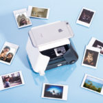 6 Best Polaroid Printers for iPhone to Buy in 2021
