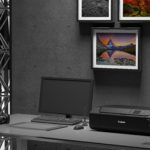 8 Best 13x19 Printers to Buy in 2021 [Photo & Wide Format]