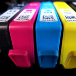 5 Best Compatible Ink Cartridges Review UK in 2021