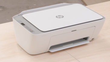 Best Printers for Home Use with Cheap Ink UK